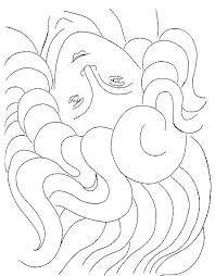 תוצאת תמונה עבור matisse drawing