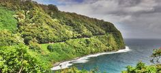A really great website for planning a trip to Hawaii. I've found some really useful stuff about Maui here