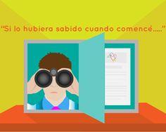 Claves para que tu contenido hotelero se lea | MARKETING HOTELERO