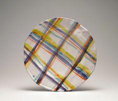 Joanna Powell  #ceramics #pottery