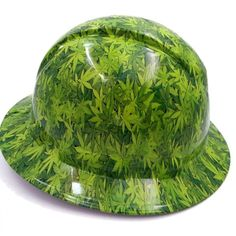 Top Notch Designs, Best Workmanship in badass hard hats. Many Hydrographic Hard Hats available in different themes. Hard Hats, Bad To The Bone, Cover Design, American Flag, Camo, Safety, Leaves, Canada, Free Shipping