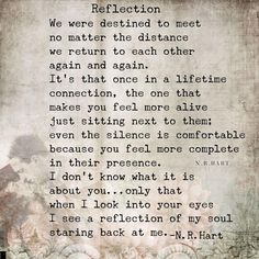 Perfect Love Quotes, First Love Quotes, Soulmate Love Quotes, Deep Quotes About Love, Love Life Quotes, Pretty Quotes, Wisdom Quotes, True Quotes, Book Quotes