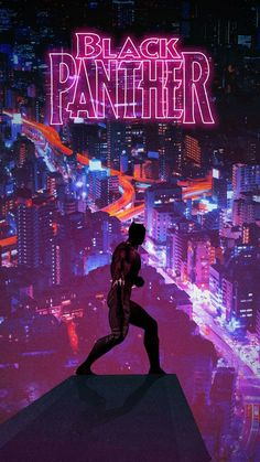 Black Panther: King of Wakanda Black Panther Marvel, Black Panther King, Black Panther 2018, Marvel Films, Marvel Art, Marvel Characters, Marvel Heroes, Marvel Cinematic, Poster Marvel