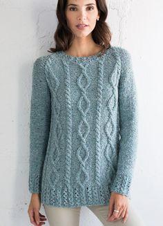 Vogue Knitting Magazine Winter 2016/17 Fashion Preview