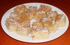 joghurtos süti - Google Search French Toast, Breakfast, Google, Food, Morning Coffee, Eten, Meals, Morning Breakfast, Diet