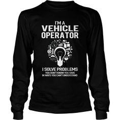 VEHICLE OPERATOR FSolve Problem #gift #ideas #Popular #Everything #Videos #Shop #Animals #pets #Architecture #Art #Cars #motorcycles #Celebrities #DIY #crafts #Design #Education #Entertainment #Food #drink #Gardening #Geek #Hair #beauty #Health #fitness #History #Holidays #events #Home decor #Humor #Illustrations #posters #Kids #parenting #Men #Outdoors #Photography #Products #Quotes #Science #nature #Sports #Tattoos #Technology #Travel #Weddings #Women