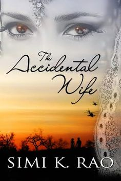 Not All Moonshine!: Book Review - The Accidental Wife