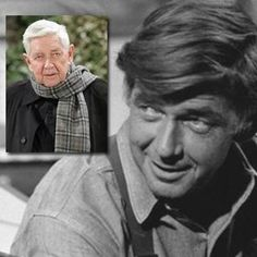 Fans are mourning the passing of an actor who played one of the greatest television dads in history, Ralph Waite. Waite, who was part of the Days of our Lives family for the past four years, has died at the age of The Waltons Tv Show, Walton Family, Ralph Waite, Miss The Old Days, Richard Thomas, John Boy, Celebrities Then And Now, Tv Series, Drama Series