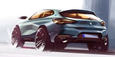 BMW-X2-74.jpg 1,600×797 pixels