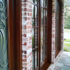 Superieur Royal Door Refinishing Company Offers Unbeatable Rates For Interior And  Exterior Wood Door Refinishing. They