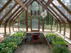 Anonymus - traditional - garage and shed - atlanta - Legacy Landscapes, Inc.