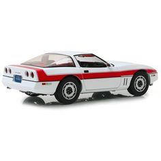 1984-1996 Corvette C4 Coupe Rear Window Drain Kit 600264