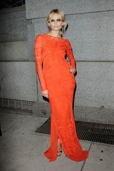 Natasha Poly Clothes