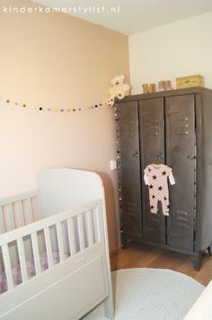 babykamer inspiratie - Google zoeken