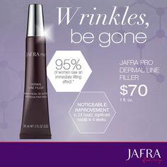 By By Wrinkles !! http://jafra.me/r5g