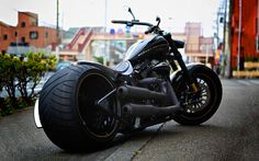 "Harley Davidson Black, Wide   Want One? #FreeVideo ""Your Financial Breakthrough"" Get Yours Today: GetMoreHere.com"