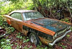 Muscle Car talk: Figure Out The True Cost Of A Restoration Click to Find out more - http://fastmusclecar.com/muscle-cars/muscle-car-talk-figure-true-cost-restoration/ COMMENT.