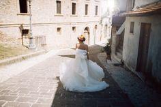 Alice Coppola Photography www.alicecoppola.it