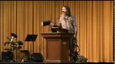 Preaching Part 1 Phil Robertson aka The Duck Commander, via YouTube.