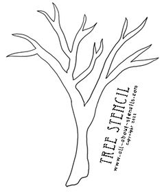 Google Image Result for http://www.all-about-stencils.com/images/treestencil.jpg