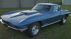 Displaying 1 - 15 of total results for classic Chevrolet Corvette Vehicles for Sale. Corvette C2, Corvette For Sale, Chevrolet Corvette, Classic Chevrolet, Redline, American Muscle Cars, Cars For Sale, Hot Rods, Convertible