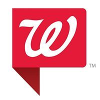 Walgreens sales Deals And coupon Matchups for 5/25 – 5/31/2014