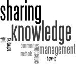 Knowledge Sharing Tools and Methods Toolkit and other Social Network Analysis tools (SNA)