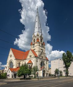Cathedral, Tower, Mansions, Bridal, House Styles, Building, Google, Blog, Travel