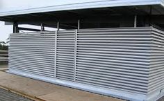Image result for external sliding louvres Blinds, Home Appliances, Image, House Appliances, Kitchen Appliances, Shades Blinds, Blind, Appliances, Draping