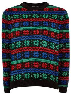 14cfd57394 12 best *Men's Christmas Jumpers* images in 2013   Mens christmas ...