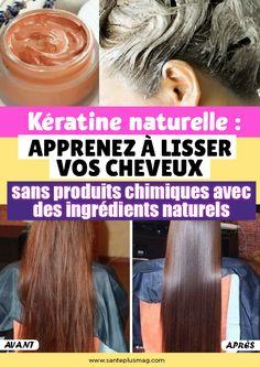 Plus Populaire, Physique, Salons, Hair Care, Fibre, Hair Beauty, Hair Styles, Diy, Beauty