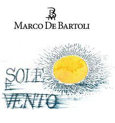 Sole e vento  Marco de Bartoli