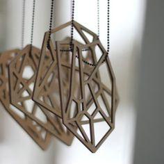 Vaneriset tuotteet Chandelier, Ceiling Lights, Lighting, Pendant, Home Decor, Candelabra, Decoration Home, Room Decor, Chandeliers