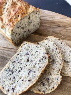 How To Make Bread, Bread Baking, Homemaking, Recipies, Brunch, Food And Drink, Flutes, Breads, Baking