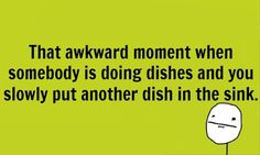 """The Best Of """"Awkward Moments"""" – 25"""