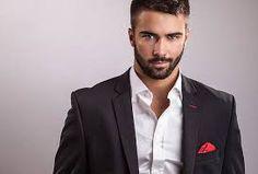 hombres en corbata - Buscar con Google