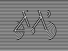 Dribbble - ArtcrankConcept7.png by Allan Peters