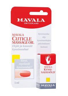 Kynsinauhaöljy Chart, Personal Care, Cosmetics, Beauty, Beleza, Beauty Products