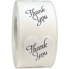 xiao66xiao Store - Detaliczny sklep online, Najczęściej sprzedawany i więcej Aliexpress.com | Alibaba Grupa Kraft Packaging, Packaging Stickers, Packaging Supplies, Thank You Stickers, Star Stickers, Cheap Gift Bags, Business Labels, Love Label, Craft Gifts