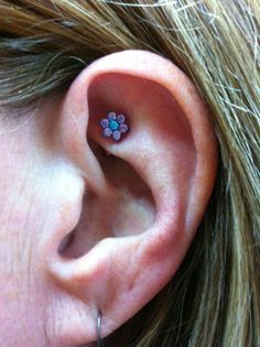 want this for my rook piercing