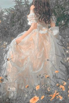 Queen Aesthetic, Princess Aesthetic, Aesthetic Girl, Ball Dresses, Ball Gowns, Pretty Dresses, Beautiful Dresses, Fantasy Gowns, Fairytale Dress
