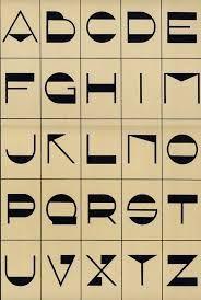 """Résultat de recherche d'images pour """"typography art"""""""