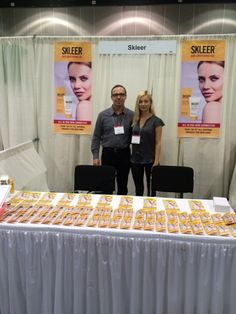 SKLEER is now exhibiting at the Green Festival Expo at the Los Angeles Convention Center September 26th and September 27th, come visit us!