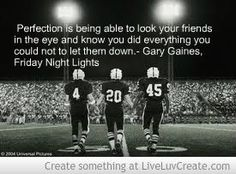 Friday Night Lights Picture by JGermain15 - Inspiring Photo ...