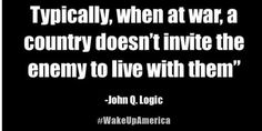 June 2016 - How can the left half of our nation be so blind?? ~ RADICAL Rational American's Defending Individual Choice And Liberty
