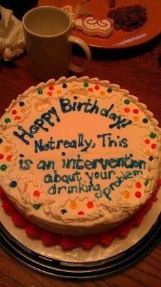 Strange 8 Best Bjs Cake Images Cake Birthday Cake Cakes For Men Birthday Cards Printable Opercafe Filternl