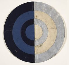 Eileen Gray, design drawing for a rug