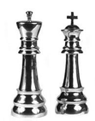 King And Queen Chess Pieces Google Search Tattoos I Need To Get