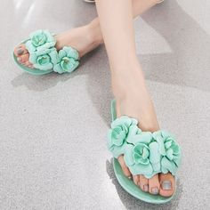 Cheap Sandals on Sale at Bargain Price, Buy Quality shoes over the knee, shoes women sandal, sandal beach from China shoes over the knee Suppliers at Aliexpress.com:1,Fashion Element:Metal Decoration, Flower 2,Shoe Width:Medium(B,M) 3,Department Name:Adult 4,Insole Material:PVC 5,Sandal Type:Flip Flops