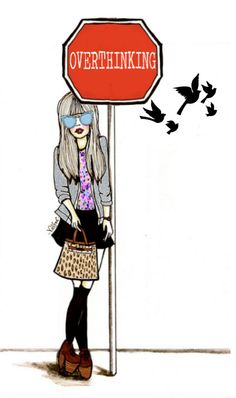 literally me everyday!!! ha Valfre illustration